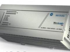 供应150-A500NBD