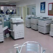 宏博优质广州市复印机出租专业销售,品质好,值得信赖
