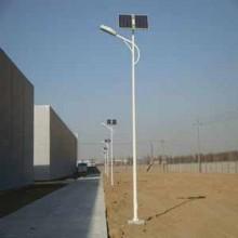 供甘肃太阳能路灯和兰州路灯公司