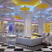 成都市、成华区最好的成都茶楼装修设计的大品牌