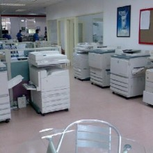 宏博专业提供海珠区打印机上门维修、海珠区打印机上门加粉、天河