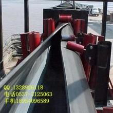 厂家供应管状输送机 大管径管状输送机 徐