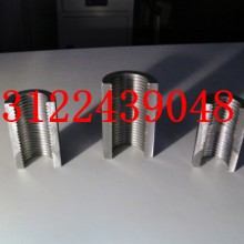 宁波钢筋套筒接头 钢筋连接套筒价格 套筒厂家