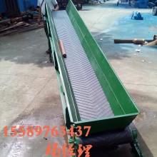 皮带运输机供应商 行业直销运输机   F22
