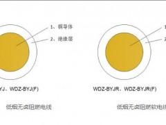 广州电缆厂的操作简便的中压交联电缆品质有保障,认准广州电缆厂