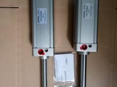 供应华能气缸QGBMDQ40*175-K2(255)