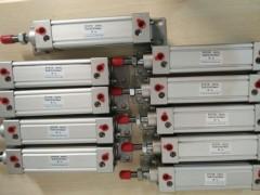 供GPM80x200-P3-[130]方型气缸