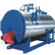 供玉树数控锅炉和青海燃煤锅炉