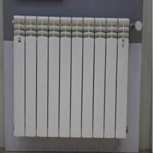 供西宁采暖散热器和青海暖气片