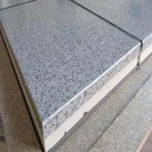 供兰州保温一体板和甘肃保温装饰板厂家