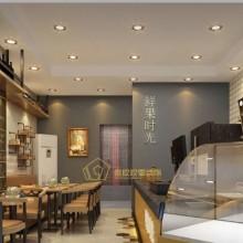 国内资深的成都茶楼装修设计前景大,服务一流的成都酒店装修设计