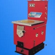供青海玉树反烧气化炉和格尔木反烧锅炉