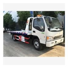盟威专汽专用汽车一站式采购,高端定制服务好,信誉可靠的消防车