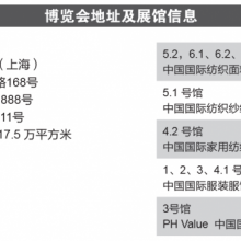广交会进口展火热招商中-2017年广交会采购证(广交会门票)