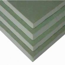 供青海大通防水石膏板和德令哈石膏板