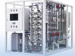 WATREAT专业从事高端广州超纯水系统厂家**惠设备批发