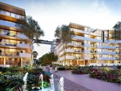 澳鸿国际布里斯班房产,专业悉尼房产经验丰富