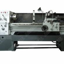 CW6163 重型车床