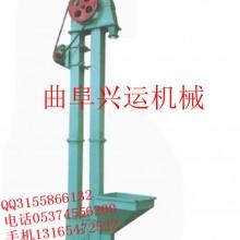 浙江供应井架螺旋提升机 斗式提升机 垂直提升机 x7
