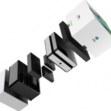 包装设计公司首选思乘平面设计,信誉保证