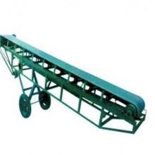 供乌鲁木齐板链输送机和新疆输送机厂家
