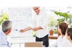 企业培训课程生产厂家,博爵学院是有多年经验企业培训生产厂家