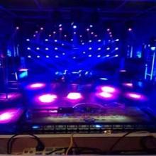 供甘肃舞台灯光设计和定西舞台灯光设备价格低