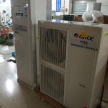 上海专业防爆空调厂家