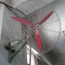 专业防爆排风扇厂家