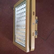 上海专业LED防爆灯具制造商