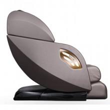 国内资深太空舱按摩椅是什么公司,首选瑞多(上海)智能科技有限