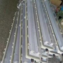 LED防爆防腐全塑荧光灯厂家
