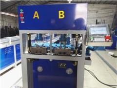 德川机械**质数控全自动冲孔机专业销售,品质好,值得信赖