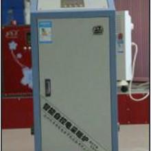 供西宁智能电水暖系统和青海智能自控电采暖炉