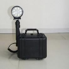 上海专业LED轻便式防爆移动灯价格