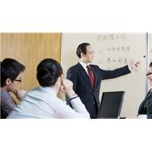企业培训课程最新行情报价,博爵企业培训公司的独特优势
