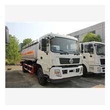 密封垃圾车,5吨平板清障车优质可选专用汽车