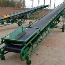 供乌鲁木齐移动输送机和新疆输送机