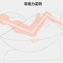 太空舱按摩椅,未来有前景的太空舱按摩椅优质可选按摩椅