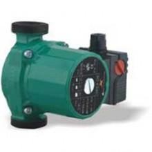 供西宁管道离心泵和青海屏蔽泵