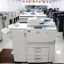 宏博,顶尖性价比高的广州佳能打印机维修公司,几十年专业生产办