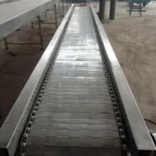 供青海玉树板链输送机和格尔木计量输送机供应商