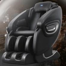瑞多(上海)智能科技有限公司专注按摩椅十大品牌!令按摩椅产品