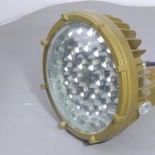 新型LED防爆灯渝荣防爆特价