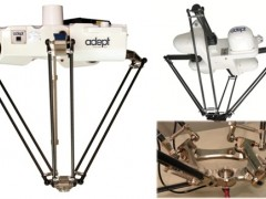 安全机器人产品,一站式安全机器人的功能选择服务,**选立宏安全