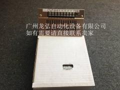 S-250-24开关电源明纬电源价格正品现货