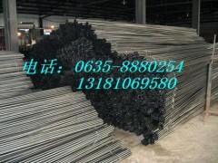 20#小口径冷拔钢管制造厂 薄壁冷拔管/厚壁冷拔管