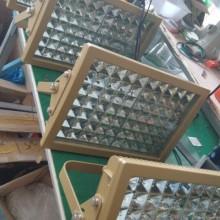 上海LED防爆照明专家特价直供