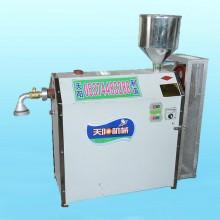 小型凉粉机自熟凉粉机豌豆绿豆凉粉机价格
