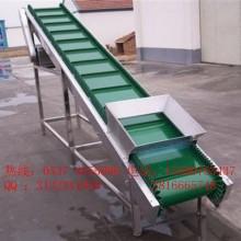 爬坡皮带输送机 移动式皮带输送机 输送机设备X2